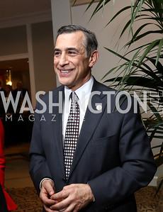 Rep. Darrell Issa. Photo by Tony Powell. 2017 ATFL Gala Awards Dinner. Fairmont Hotel. March 22, 2017