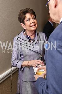 Photo by Tony Powell. 2017 ATFL Gala Awards Dinner. Fairmont Hotel. March 22, 2017