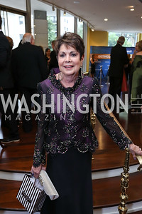 Diane Jones. Photo by Tony Powell. 2017 Atlantic Council Distinguished Leadership Awards. Ritz Carlton. June 5, 2017