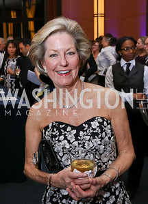 Molly Rolandi. Photo by Tony Powell. 2017 Choral Arts Gala. Kennedy Center. December 18, 2017