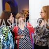 Elizabeth Racheva, Michelle Hoffmann, Alexe Nowakowski. Photo by Tony Powell. 2017 DC Ed Fund 10 Year Anniversary Dinner. Renwick Gallery. October 5, 2017