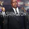 Boxer Buster Douglas. Photo by Tony Powell. 2017 Fight Night. Washington Hilton. November 2, 2017