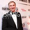 Roger Krone. Photo by Tony Powell. 2017 Fight Night. Washington Hilton. November 2, 2017