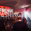 Photo by Tony Powell. 2017 Fight Night. Washington Hilton. November 2, 2017
