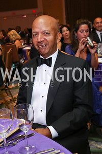 "Former Mayor Tony Williams. Photo by Tony Powell. 2017 Joan Hisaoka ""Make a Difference"" Gala. Omni Shoreham. September 16, 2017"