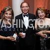 "Annie Totah, Leo Sahakian, Sachiko Kuno. Photo by Tony Powell. 2017 Joan Hisaoka ""Make a Difference"" Gala. Omni Shoreham. September 16, 2017"