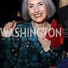 Carol Trawick. Photo by Tony Powell. 2017 Imagination Stage Gala. Italian Embassy. December 8, 2017