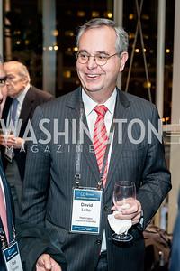 David Leiter. Photo by Tony Powell. 2017 J Street Gala. Convention Center. February 27, 2017