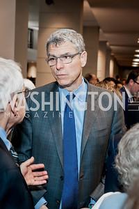 Rabbi Rick Jacobs. Photo by Tony Powell. 2017 J Street Gala. Convention Center. February 27, 2017