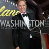 NBC4 Anchorman Jim Handly. Photo by Tony Powell. 2017 JDRF Gala. Building Museum. November 4, 2017