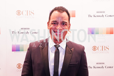 Jon Secada. Photo by Tony Powell. 2017 Kennedy Center Honors. December 3, 2017
