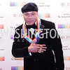 LL Cool J. Photo by Tony Powell. 2017 Kennedy Center Honors. December 3, 2017