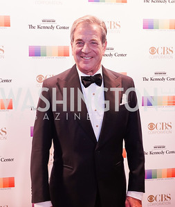 Paul Pelosi. Photo by Tony Powell. 2017 Kennedy Center Honors. December 3, 2017
