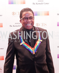 Herbie Hancock. Photo by Tony Powell. 2017 Kennedy Center Honors. December 3, 2017