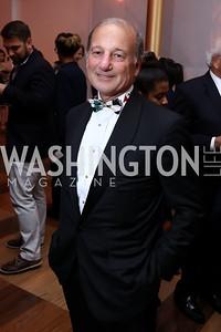 Paul Zevnik. Photo by Tony Powell. 2017 Kennedy Center Spring Gala. May 8, 2017