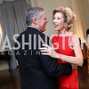 Rep. Mark Meadows and Debbie Meadows. Photo by Tony Powell. 2017 Meridian Ball. October 20, 2017