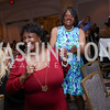 Rosalind Wheeler, Lolita Mitchell. Photo by Tony Powell. 2017 N Street Village Luncheon. June 15, 2017