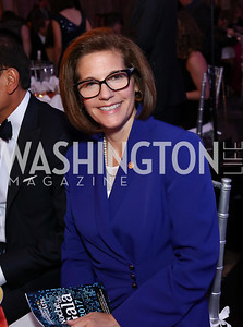 Sen. Catherine Cortez Masto. Photo by Tony Powell. 2017 Noche de Gala. Mayflower Hotel. September 11, 2017