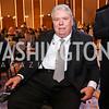Jack Taylor. Photo by Tony Powell. 2017 Capital Caring Gala. MGM National Harbor. November 11, 2017