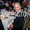 Monte Durham. Photo by Tony Powell. 2017 Capital Caring Gala. MGM National Harbor. November 11, 2017
