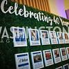 Photo by Tony Powell. 2017 Capital Caring Gala. MGM National Harbor. November 11, 2017