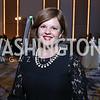 Children's Bereavement Coordinator Tara Hoit. Photo by Tony Powell. 2017 Capital Caring Gala. MGM National Harbor. November 11, 2017