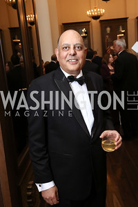 Shashi Vohra. Photo by Tony Powell. 2017 PenFed Night of Heroes Gala. Trump Hotel. May 4, 2017