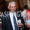 National Museum of the American Indian Director Kevin Gover. Photo by Tony Powell. 196th Anniversary of the Independence of Peru. NMAI. July 27, 2017