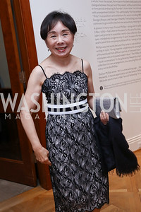 Rep. Doris Matsui. Photo by Tony Powell. 2017 Phillips Collection Gala. May 19, 2017