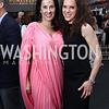 Shelli Galli, Meredith Cymerman. Photo by Tony Powell. Sasha Bruce Sounds of a Bright Future. 101 Constitution. May 1, 2017