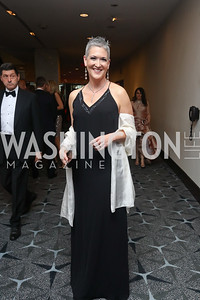 Jennifer Griffin. Photo by Tony Powell. 2017 WHCD Pre-parties. Hilton Hotel. April 29, 2017