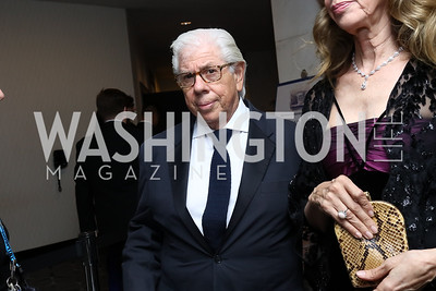 Carl Bernstein. Photo by Tony Powell. 2017 WHCD Pre-parties. Hilton Hotel. April 29, 2017