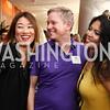 Pamela Sorensen, Andrew Oros, Christina Sevilla. Photo by Tony Powell. 2017 Will on the Hill. Harman Center for the Arts. June 12, 2017