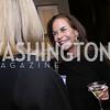 Melissa Moss. Photo by Tony Powell. 2017 Women Rule Summit Kickoff. Four Seasons. December 4, 2017