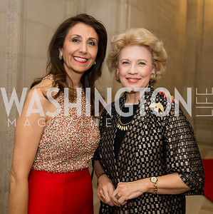 8th Annual Nowruz Commission Gala