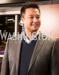 Stars & Stripes: AT&T Forum Grand Opening