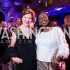 African Art Awards dinner