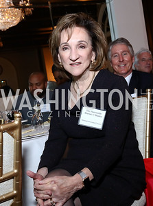 The Honorable Marion Blakey. Photo by Tony Powell. Best Friends 30th Anniversary. St. Regis. January 24, 2017