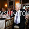 Panel Moderator and Former Secretary of Education William Bennett. Photo by Tony Powell. Best Friends 30th Anniversary. St. Regis. January 24, 2017