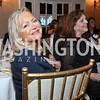 Deborah Sigmund. Photo by Tony Powell. Best Friends 30th Anniversary. St. Regis. January 24, 2017