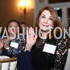 Best Friends Founder and President Elayne Bennett. Photo by Tony Powell. Best Friends 30th Anniversary. St. Regis. January 24, 2017