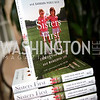 """Photo by Tony Powell. """"Sisters First"""" Book Party. Jefferson Hotel. October 26, 2017"""