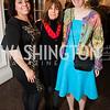 Elizabeth Jones, Robin Jones, Suzy Wackerbarth