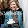 """Christie Weiss. Photo by Tony Powell. Amy Ephron """"Castle in the Mist"""" Book Party. Sonneborn Residence. March 5, 2017"""