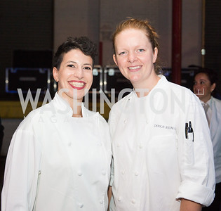 HRC Chefs For Equality