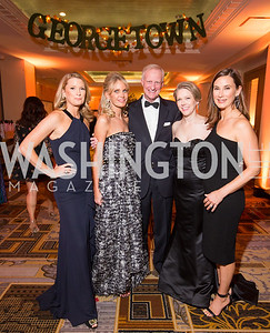 "Citizens Association of Georgetown ""Streets of Georgetown"" Gala"