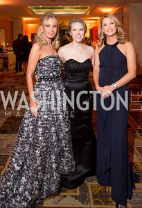 """Citizens Association of Georgetown """"Streets of Georgetown"""" Gala"""