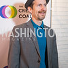 Creative Coalition Right to Bear Arts Gala Dinner