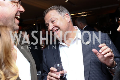 Rep. Bill Shuster. Photo by Tony Powell. Dentons Inaugural Cocktail Party. The Source. January 19, 2017