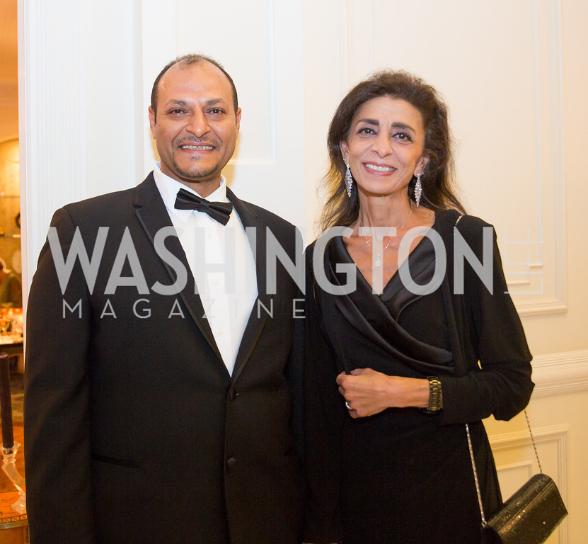 reception for empress farah pahlavi l erin schaff washingtonlife